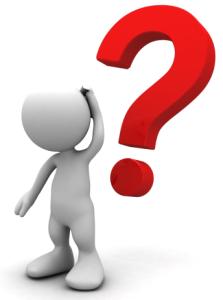 pytania o kominki elektryczne